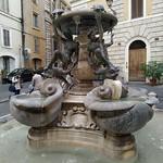 2020-11-01-105030 Fontana delle Tartarughe - https://www.flickr.com/people/9383990@N03/