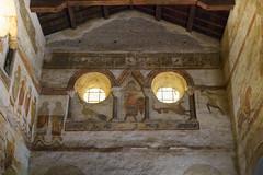 3598 Baptistère Saint-Jean - Poitiers