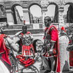 When in Rome ........ - https://www.flickr.com/people/11451860@N08/