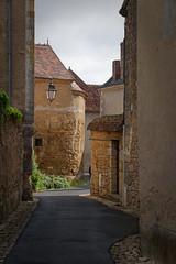 Indre - La Châtre