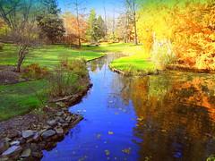 Leonard J. Buck Garden, New Jersey
