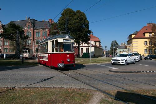 NTB51MAT 200921MO0