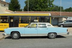 K3011732