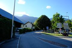 Village @ Frontenex