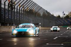 2020 ADAC GT Masters Lausitzring 2