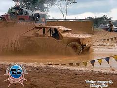 Autocross Oct 2012