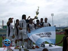 Final Casa Juventud 2012