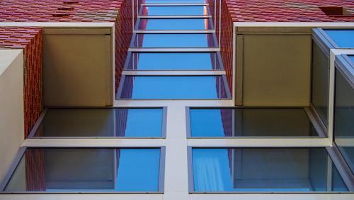 20201103 architectuur [jan vonk]the george  detail gevel_K129674_da