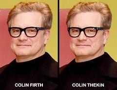 colinfirthcolinthekin