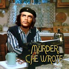 murderchewrote