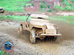 Autocross CR-Panamá 2012