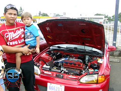 Carshow 2012