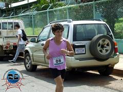 Carrera 50 Aniversario Nocturno 2012