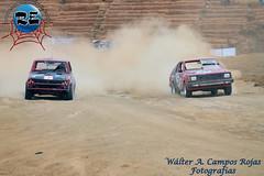 Final Rallycross 2012