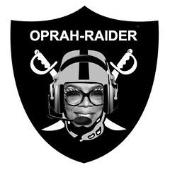 oprah-raider