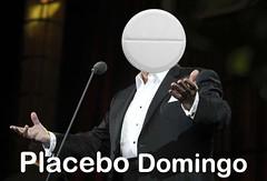 placebodomingo