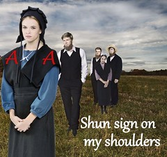 shunsignonmyshoulders