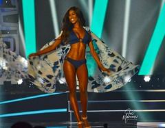 Miss USA 2020