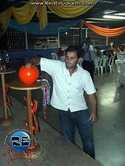 Copas Ligas Menores 2013