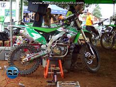 Motocross 2013