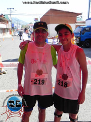 8K Cruz Roja PZ 2014