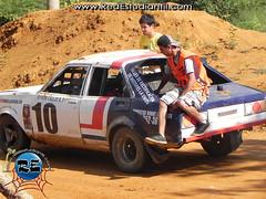 Final Rallycross 2013