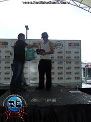 Cosplay Fest 2013