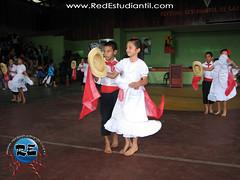 FEA Regional 2013