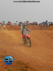 Final Motocross 2013