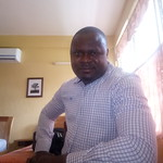 Franklin Owusu-Akyeampong