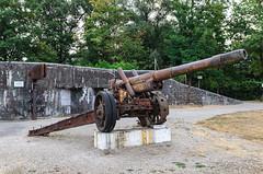 152mm Kanonenhaubitze M1937 / ML-20