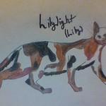 Lilylight