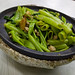 Water spinach, HK style