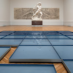 Hercule et Lichas, Antonio Canova, Galerie nationale d'Art moderne et contemporain, Rome - https://www.flickr.com/people/29248605@N07/