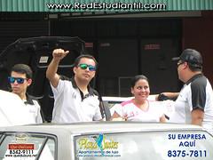 Car Show BA 2014