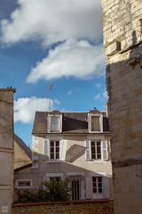nearby - Photo of Nevers