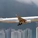 Cathay Pacific | Airbus A330-300 | B-HLD | Hong Kong International