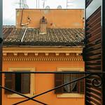 2014 Rome - https://www.flickr.com/people/146785041@N08/