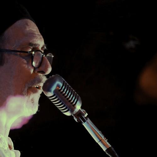 brother Ray Lemelin