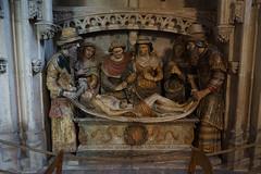 3527 Eglise Notre-Dame-la-Grande - Poitiers