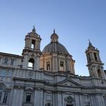 Roma - https://www.flickr.com/people/9806995@N07/