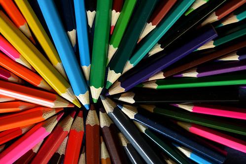 Petit délire coloré _1802