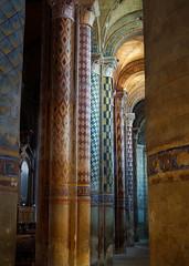 3552 Eglise Notre-Dame-la-Grande - Poitiers