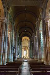 3535 Eglise Notre-Dame-la-Grande - Poitiers