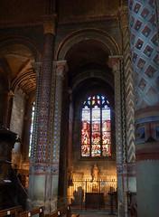 3533 Eglise Notre-Dame-la-Grande - Poitiers