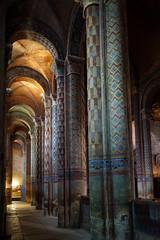 3530 Eglise Notre-Dame-la-Grande - Poitiers