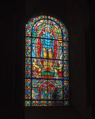 3525 Eglise Notre-Dame-la-Grande - Poitiers