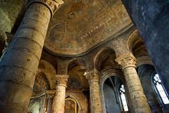 3522 Eglise Notre-Dame-la-Grande - Poitiers