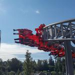 Primary photo for Day 15 - Särkänniemi Amusement Park