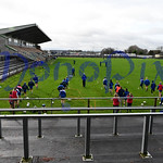 LGFA Monaghan v Galway